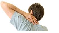 Sports Massage in Edinburgh
